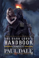 The Dark Lord s Handbook