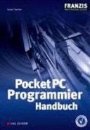Das Pocket-PC-Programmier-Handbuch