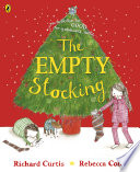 The Empty Stocking Book PDF
