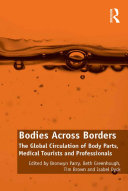 download ebook bodies across borders pdf epub
