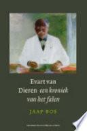 Evart Van Dieren