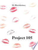 Project 105