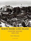North Shore Long Island