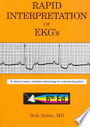 Rapid Interpretation of EKG s