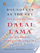 download ebook boundless as the sky pdf epub