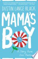 Mama s Boy Book PDF