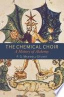 The Chemical Choir