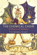 The Chemical Choir
