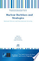 Nuclear Doctrines and Strategies