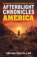 download ebook afterblight: america pdf epub