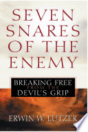 Seven Snares Of The Enemy book