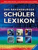 Das Ravensburger Sch  ler Lexikon