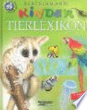 Bertelsmann Kinder Tierlexikon
