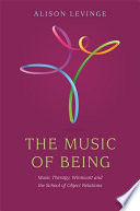 The Music of Being