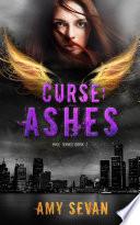 Curse of Ashes Book PDF