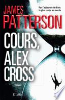 Cours  Alex Cross