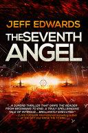 download ebook the seventh angel pdf epub