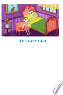 The Lazy Girl