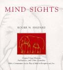 Ebook Mind Sights Epub Roger N. Shepard Apps Read Mobile