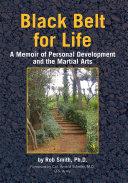 download ebook black belt for life pdf epub