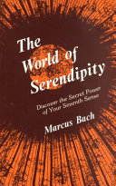 The World of Serendipity