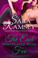 download ebook the earl who played with fire pdf epub