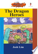 The Dragon Heroes