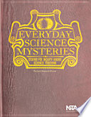 Everyday Science Mysteries Ways To Engage Students Attention Right
