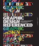 download ebook graphic design, referenced pdf epub