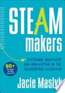 STEAM Makers