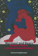 Wo men  and Bears