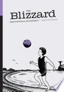 The Blizzard   The Football Quarterly  Issue Fifteen