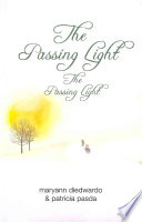 The Passing Light