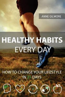 Healthy Habits Every Day