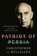 download ebook patriot of persia pdf epub