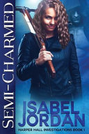 Semi Charmed Book PDF