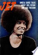 Jul 27, 1972
