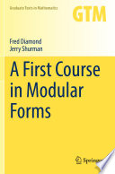 The Symmetric Group Representations Combinatorial Algorithms And Symmetric Functions [Pdf/ePub] eBook
