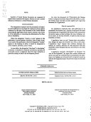 Annuaire Statistique Du Commerce International