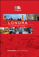 Londra  Il gusto del viaggio