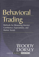 Behavioral Trading