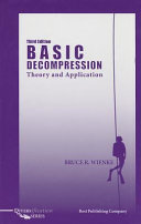 Basic Decompression: Theory and Application