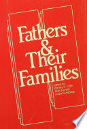 Fathers and Their Families