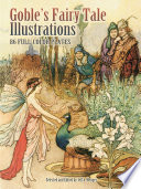 Goble s Fairy Tale Illustrations