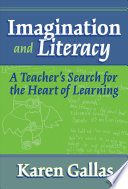 Imagination and Literacy