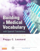 Medical Terminology Online For Building A Medical Vocabulary Access Code And Textbook Package