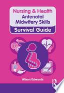 Nursing   Health Survival Guide