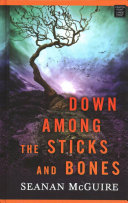 Down Among The Sticks And Bones : their way home and were packed...