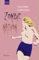 Zombie Nation