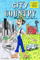 If You Re City If You Re Country